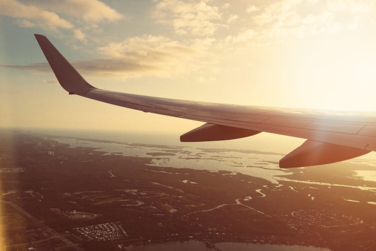 Turystyka w naszym kraju nieprzerwanie nęcą rewelacyjnymi propozycjami last minute