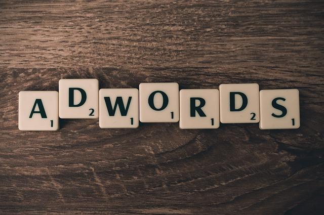 Znawca  w dziedzinie kampani Adwords wspomoże i doszlifuje godziwą strategie do twojego biznesu.