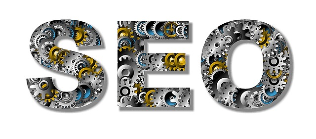 Profesjonalista w dziedzinie pozycjonowania stworzy trafnąstrategie do twojego biznesu w wyszukiwarce.