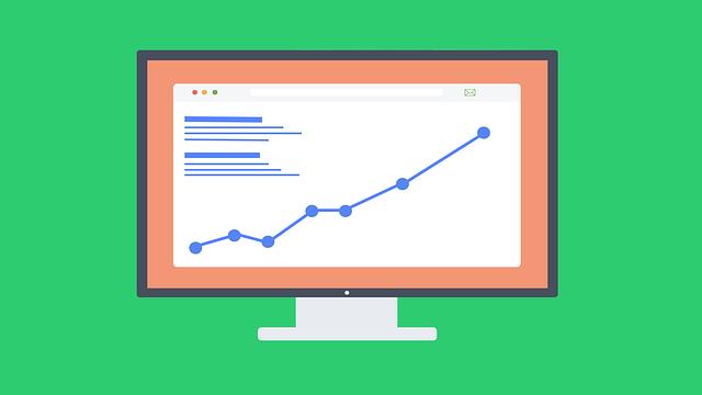 Ekspert w dziedzinie pozycjonowania zbuduje pasującametode do twojego interesu w wyszukiwarce.